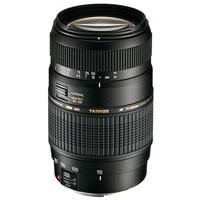 Tamron Telezoom AF 4-5,6/70-300 Di LD f. Nikon