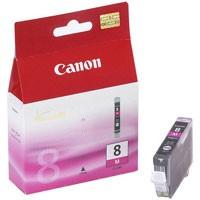 Canon Tintentank CLI-8M magenta