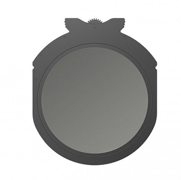 Haida M7 Drop-In CPL+ND1,8 (64x) NanoPro MC