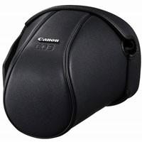 Canon Bereitschafts-Tasche EH20-L