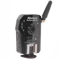 Aputure Trigmaster Plus TX1S
