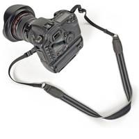 Think Tank Camera Strap, grey v2.0