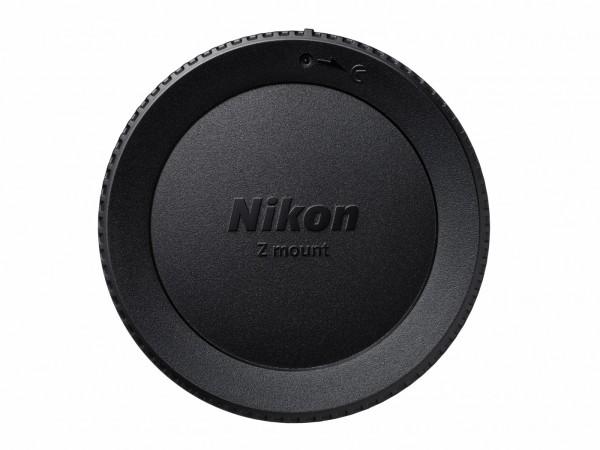 Nikon BF-N1 Ersatz Gehäusedeckel für Z Kameras