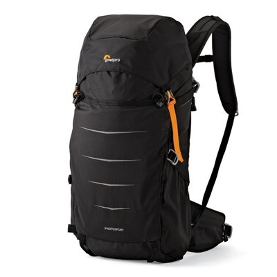 Lowepro Photo Sport BP 300 AW II, schwarz