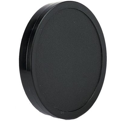 Objektivdeckel Aufsteck Durchmesser 120mm