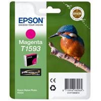 Epson Tinte (T1593) magenta