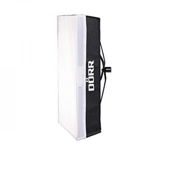 Dörr Softbox für FX-3040 DL/BC