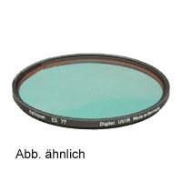 Heliopan Digitalfilter UV/IR-Sperrfilter 62mm