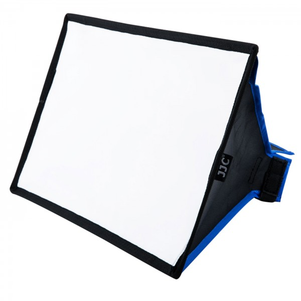 JJC RSB-L Blitzsoftbox L, 330x205mm