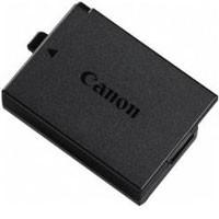 Canon Gleichstromkuppler DR-E10