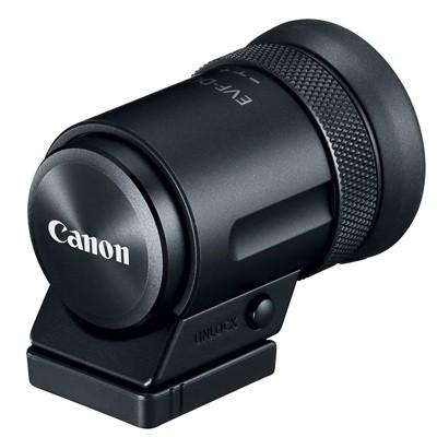 Canon elektronischer Sucher EVF-DC2