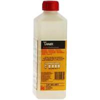 Kodak T-MAX Entwickler 1 Liter