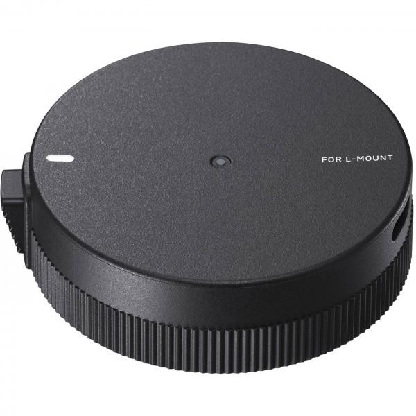 Sigma UD-11 USB-Dock für L-Mount