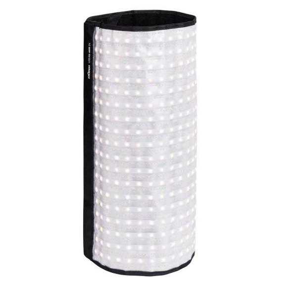 Dörr LED Leuchtmatte Flex Panel FX-4555 BC