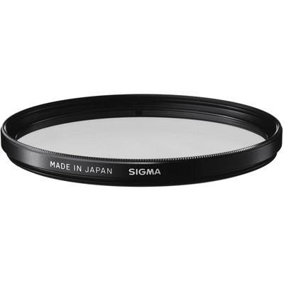 Sigma WR UV Filter 46mm