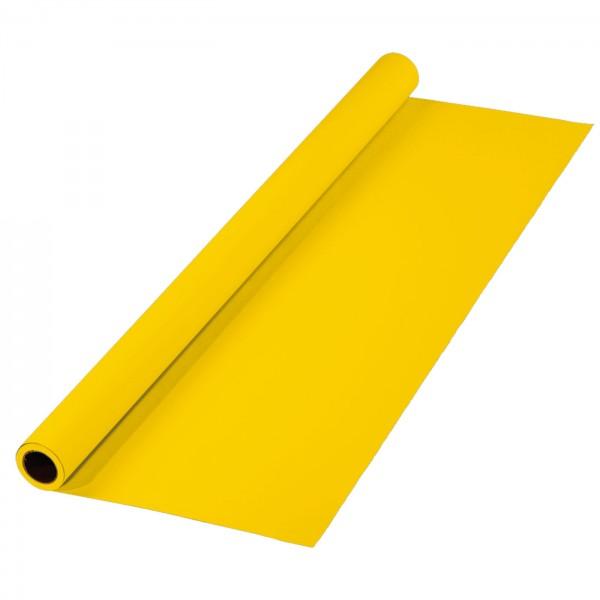 Hama Hintergrundkarton 2,75 x 11m gelb