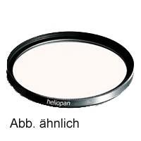 Heliopan Filter UV SH-PMC 95mm