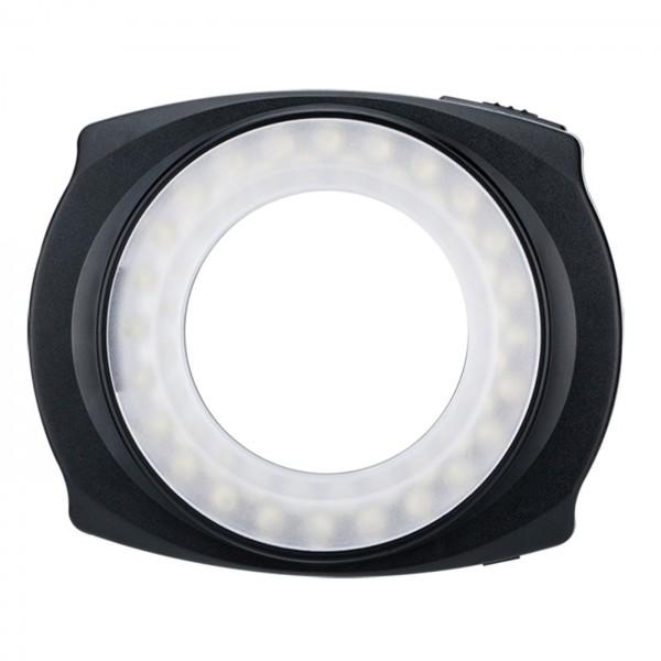 JJC LED-48IO Makro Ringlicht LED