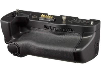 Pentax Batteriehandgriff D-BG7