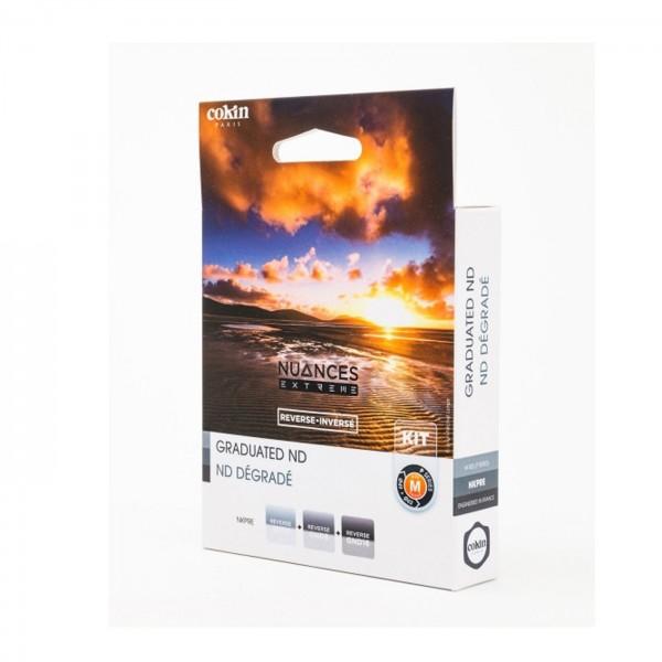 Cokin Nuances Extreme Reverse Kit Z-Pro [L]