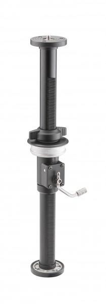 Novoflex Mittelsäule 48cm TRIO CC-PRO75