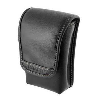 Olympus Tasche für VG170