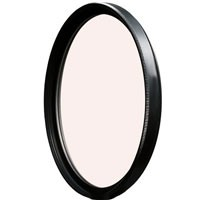 Einschraub-Korrekturfilter KR 6 E 23 mm
