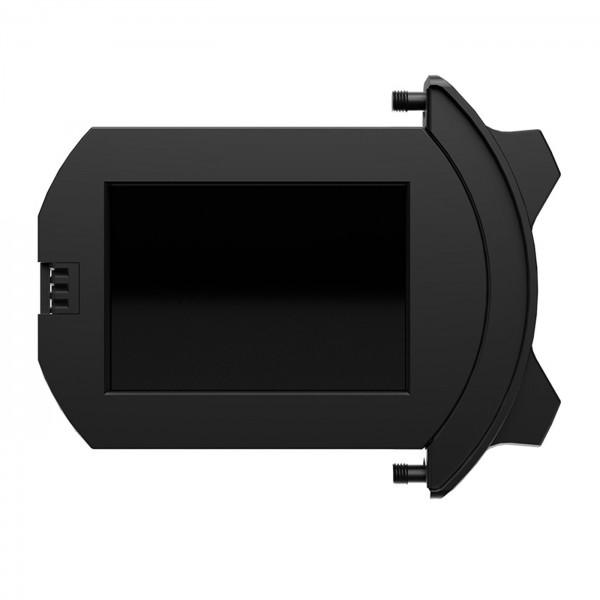 Z-Cam eND Modul für E2 mit EF oder PL mount