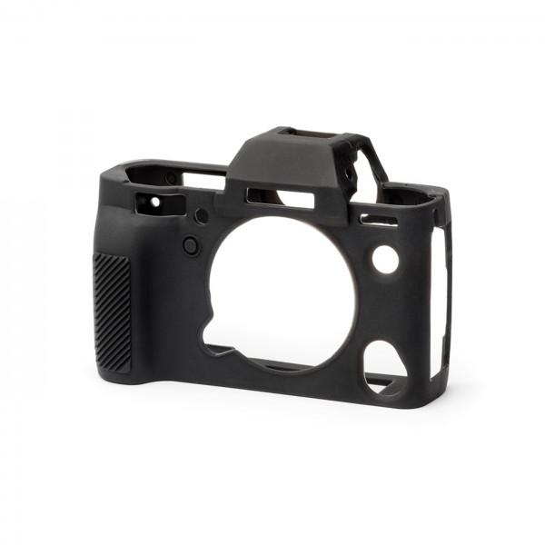 easyCover case für Fuji X-T3, schwarz