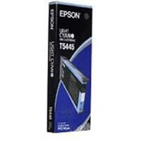 Epson Tinte (T544500) light cyan für Pro 4000