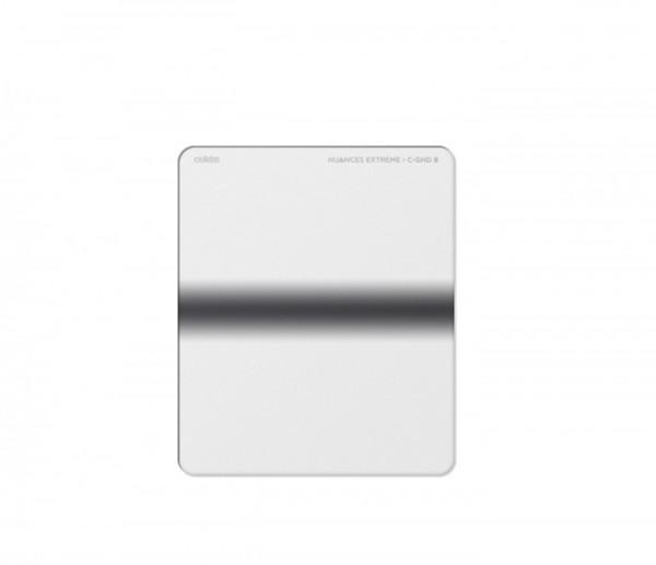 Cokin Nuan. Ext. Center GND ND4 Soft Z-Pro/Size L