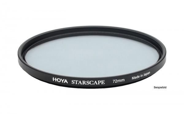 Hoya Starscape Filter 72mm