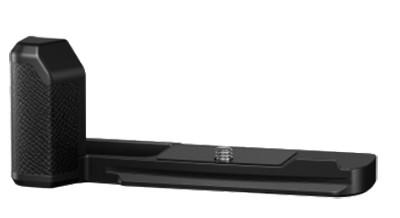Olympus ECG-4 Handgrip für PEN-F