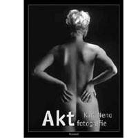 Buch: Aktfotografie. Ideen-Konzeptionen-Lösungen