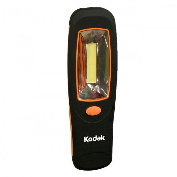 KODAK LED Universallampe 3W/220Lm