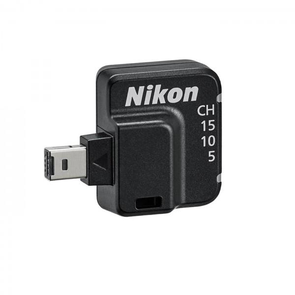 Nikon WR-R11b Funkfernsteuerung