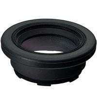 Nikon Vergrößerungsokular DK-17M