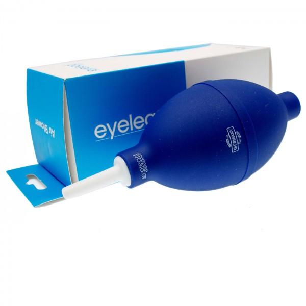 eyelead Airblower L mit Staubfilterventil