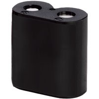 Lithium Batterie CR-P2