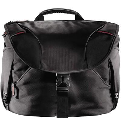 Hama Protour 200 Profi-Tasche, schwarz