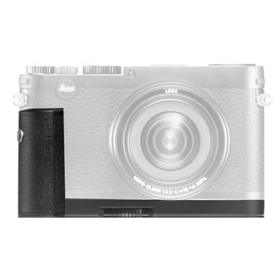 Leica Handgriff für X (Typ 107) und X (Typ 113)