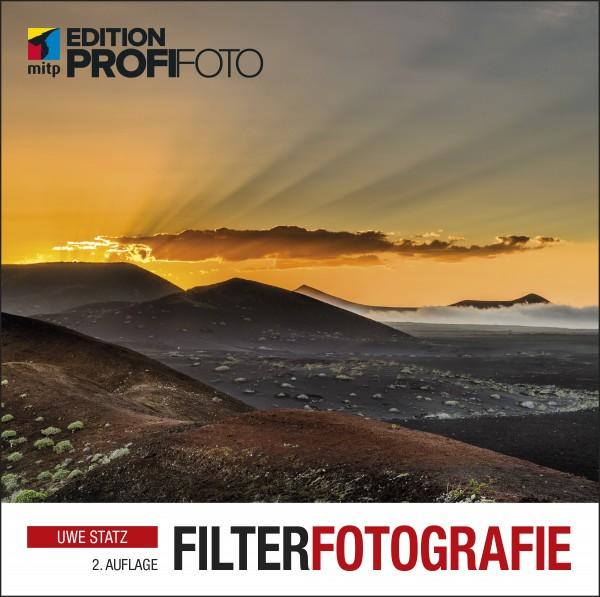 Buch: Filterfotografie