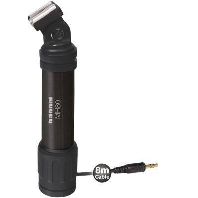 Hähnel Mikrofon-Halter MH80