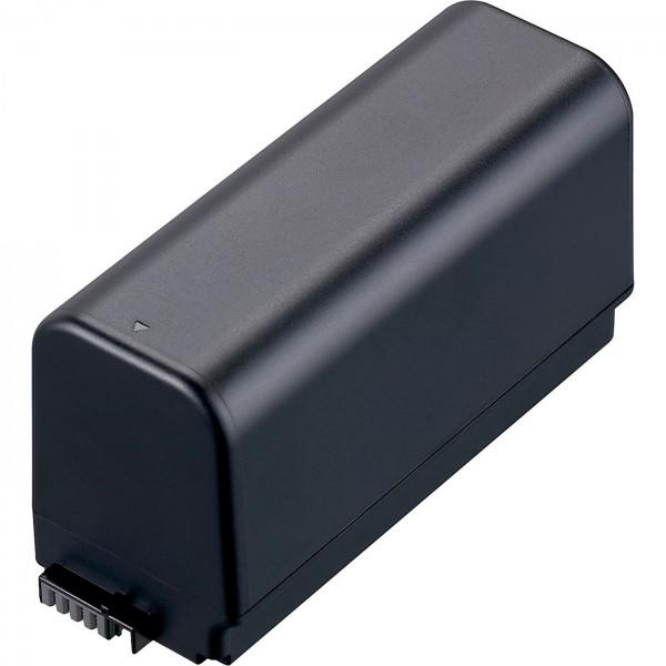Canon NB-CP2LI Lithium-Ionen Akku f.SELPHY Drucker