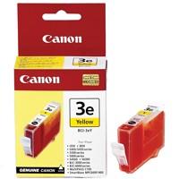 Canon Tintentank BCI-3eY gelb