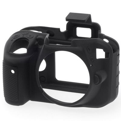 easyCover für Nikon D3300/D3400