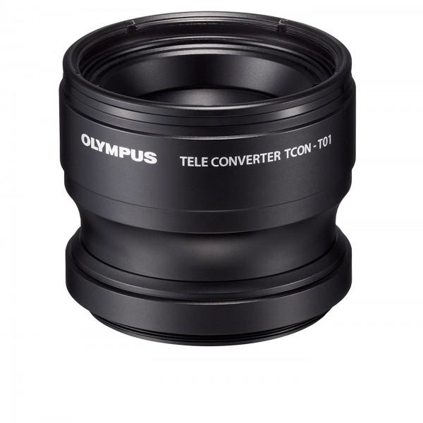 Olympus Tele-Konverter TCON-T01