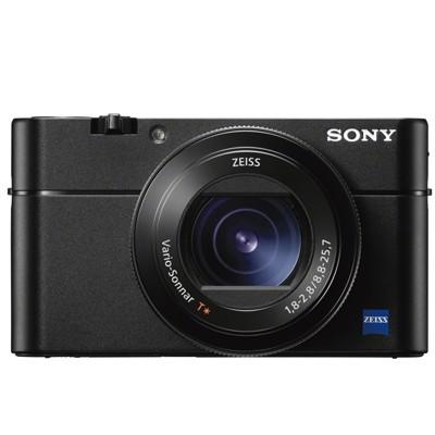 Sony DSC-RX100V