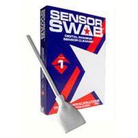 Photographic Solutions Sensor Swab I, 12 St.