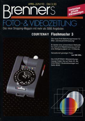 1993_Foto_VideozeitungTitel